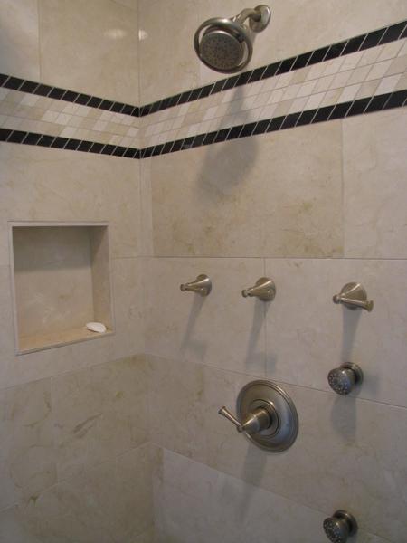 BRM-Bath-10