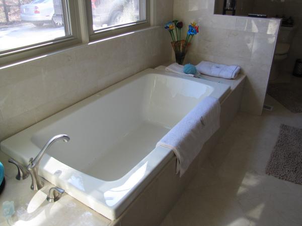 BRM-Bath-7