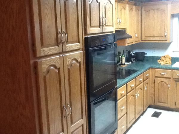 BRM-Kitchen-11