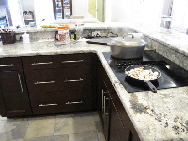 BRM-Kitchen-23