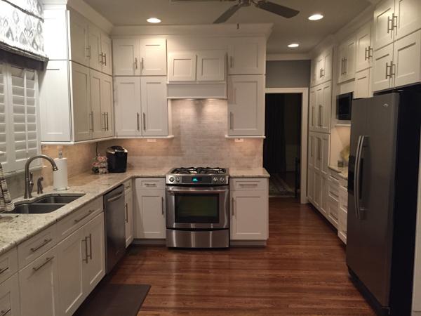 BRM-Kitchen-34