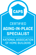 Certified-Aging-in-Place-Logo-web_1_