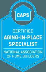 Certified-Aging-in-Place-Logo-web_1_