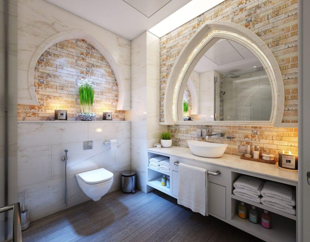 bathroom remodel homewood al