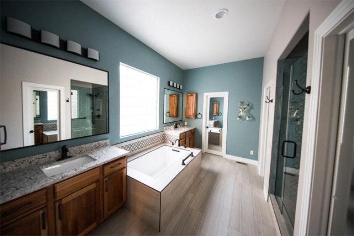BMR Homes 4-21 blog